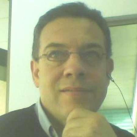 Freelance Systèmes d'Information
