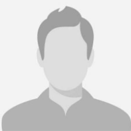 Freelance Intégrateur HTML/CSS