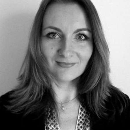 Katarzyna : CONSULTANTE RH en marque employeur, recrutement, gestion de talents