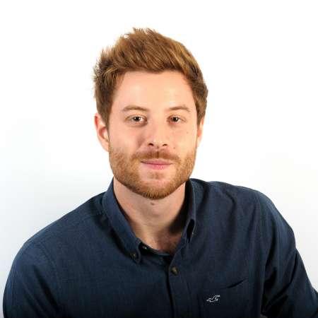 Freelance Azure Developer