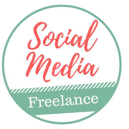 Freelance Analytics