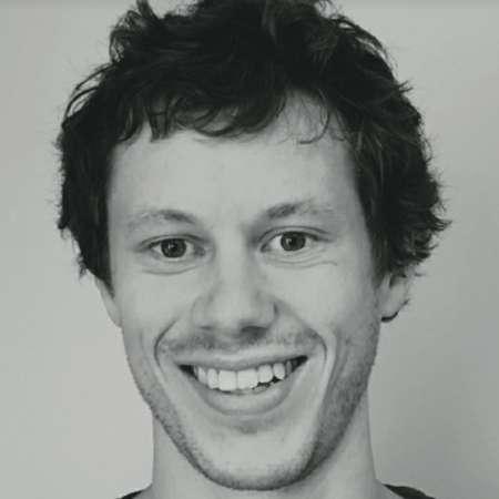 Freelance Full Stack Developer