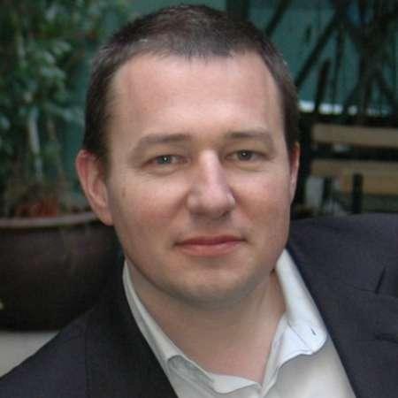 Stéphane Brunel : Directeur de projet MOE/MOA / Manager de transition