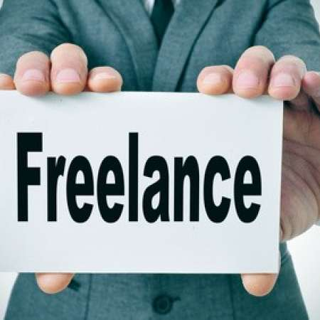 Freelance Access/VBA