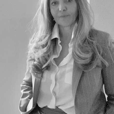 Esther : Directeur de projet SAP