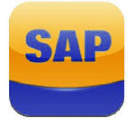 Freelance Consultant SAP FI CO