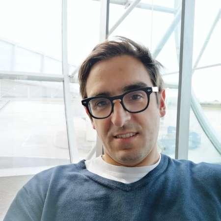 Freelance Consultant Atlassian