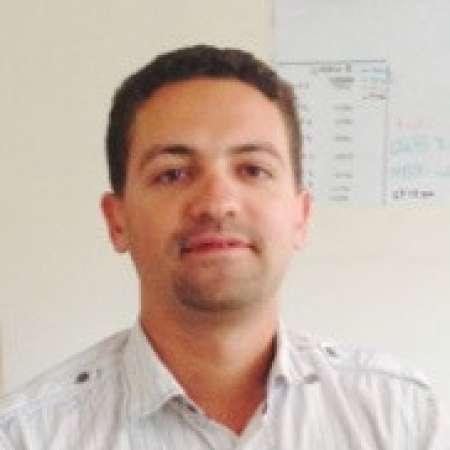 Freelance Développeur Java J2EE