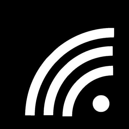Mehdi : Formateur informatique