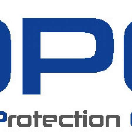 Freelance DPO