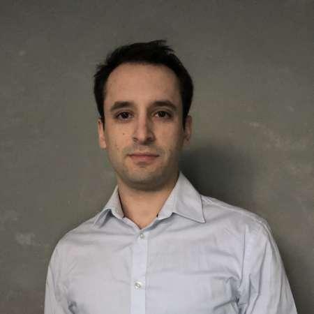 Freelance Lead Développeur Web