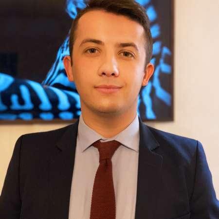 Freelance Directeur Général
