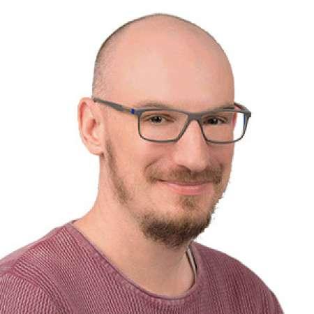 Freelance Expert développeur Java Back-End