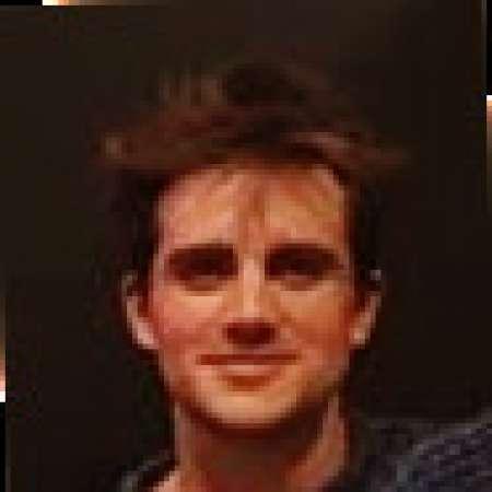 Freelance microsoft dynamics crm