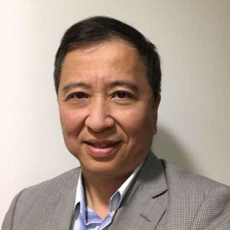 Louis Truong : Management de Projets des Systèmes d'information