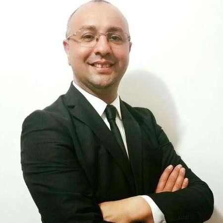 Freelance IT manager