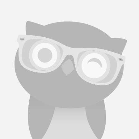 Freelance Qt/C++