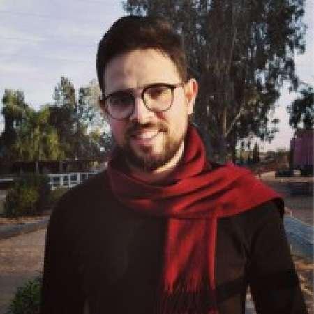 Freelance Ingénieur développement