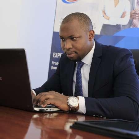 Freelance Business Analyst - Developpeur