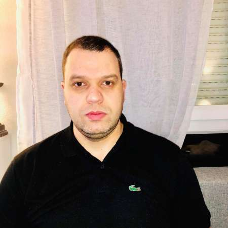 Freelance Développeur fullstack Java/J2EE - Angular