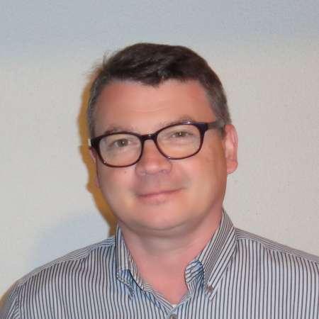 Freelance Consultant fonctionnel SAP cs