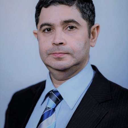 Alain GABRIEL : Analyste Programmeur AS400 IBM iSeries COBOL RPG SQL