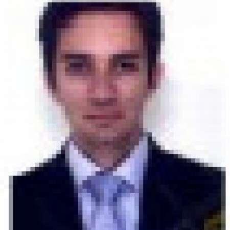 Filipe : Direction projet / consultant sécurité et télécom