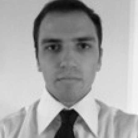 Freelance proxy product owner