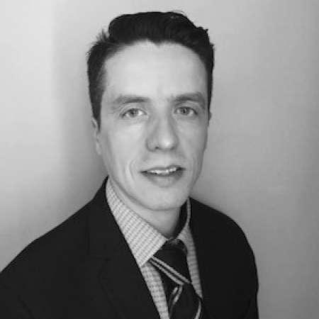 Freelance Valorisation OPCVM