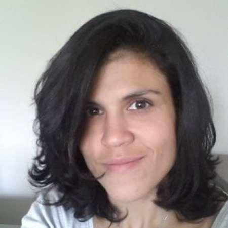Freelance Consultante MOA