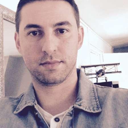 Freelance Chef de projet digital