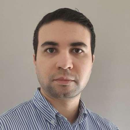Freelance Business Analyst – Support Applicatif