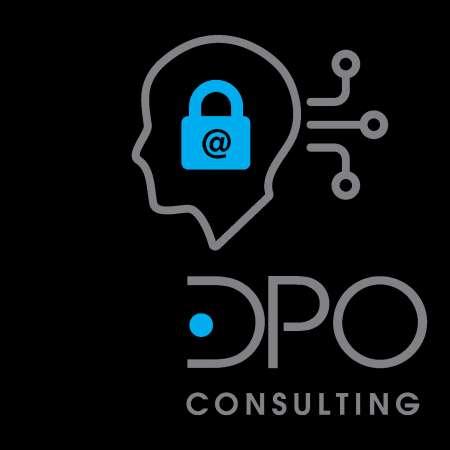 Freelance Compliance GDPR