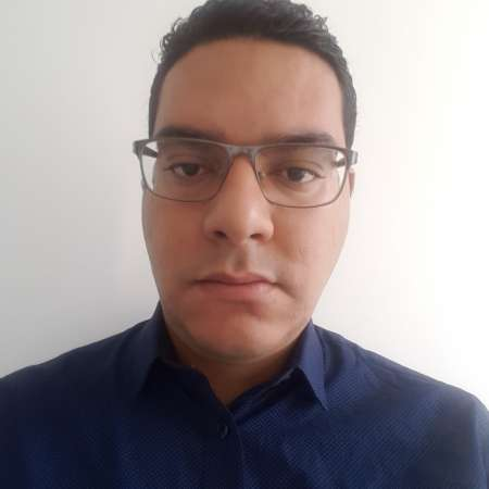 Freelance Oracle PL/SQL