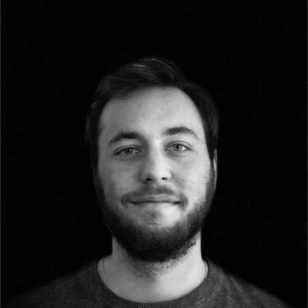 Freelance TypeScript