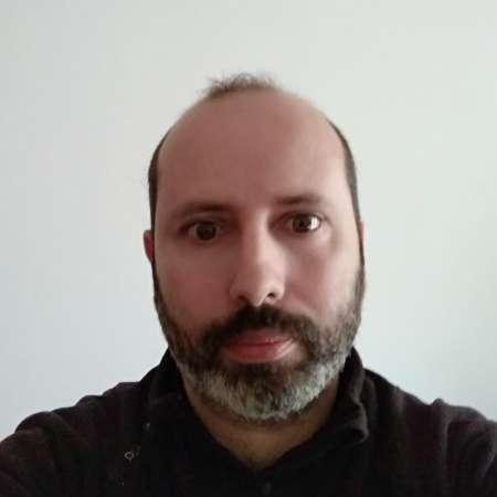 Freelance Développement informatique