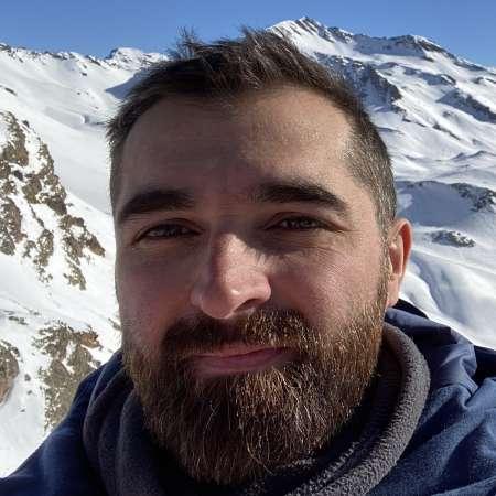 Freelance iOS Developer Senior