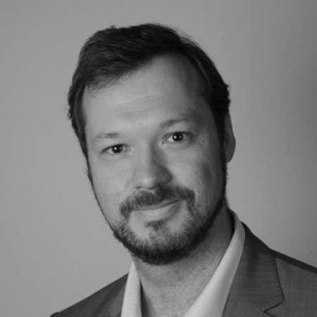 Freelance Gestion et consolidation des portefeuilles de projets