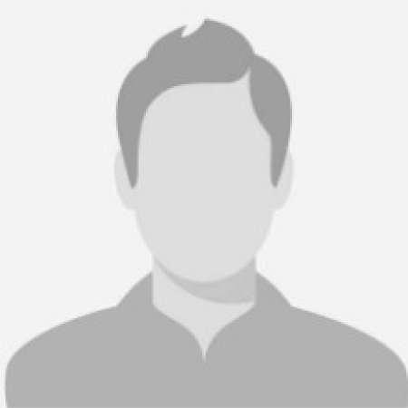 Freelance Chef de projet BI