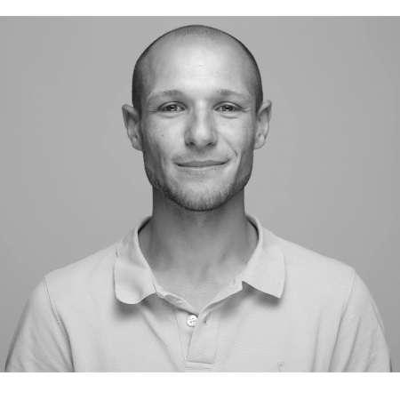 Enguerrand : Directeur de projet spécialisé en banque