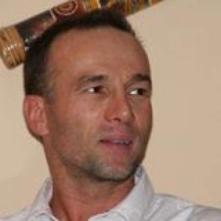 Freelance Shémas Directeurs