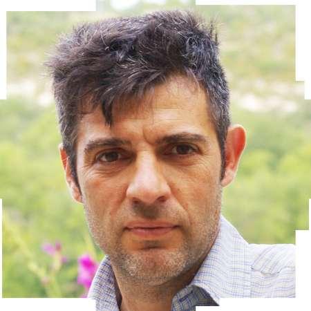 Philippe : Développeur Logiciels - Chef de projets