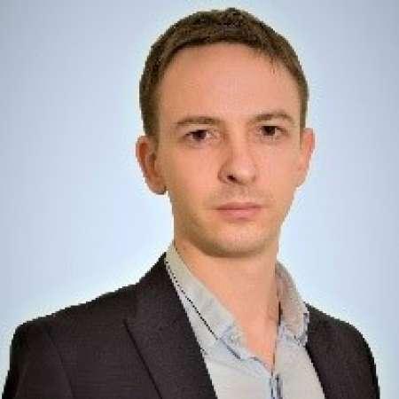 Freelance ASP.NET/MVC