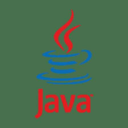 Freelance Java EE