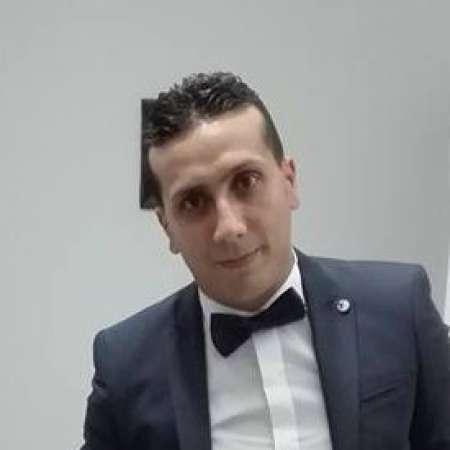 Freelance Consultant JASPER TALEND
