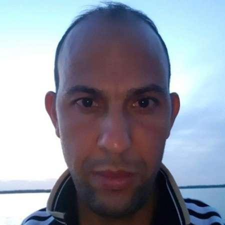 Freelance Consultant / Développeur .NET
