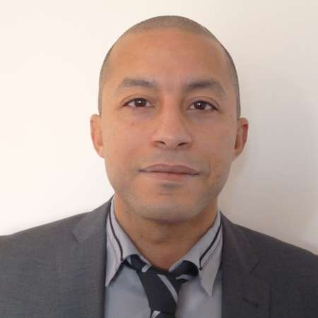 Freelance Consultant microsoft BI