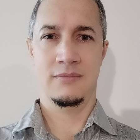 Freelance Architecte Développeur Java/JEE/Spring
