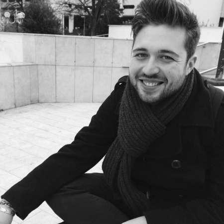 Freelance Livraison de projet