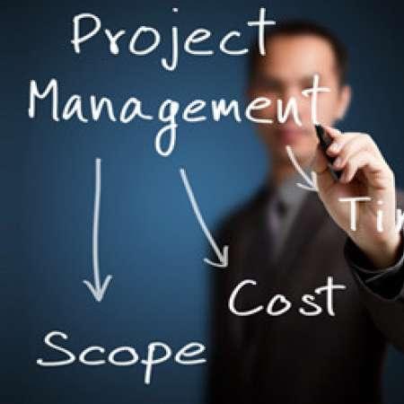 Freelance Développement commercial